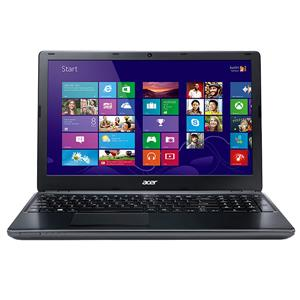 Acer Aspire E1 -532G Celeron 4GB 500GB Intel Laptop